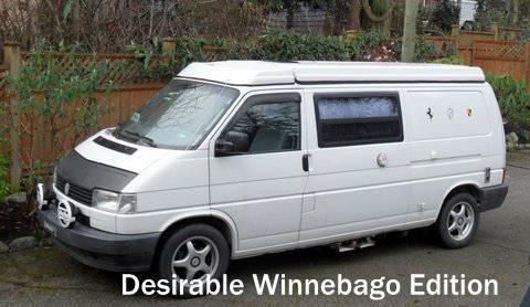 com california valley fountain for sale volkswagen eurovan in carsforsale ca