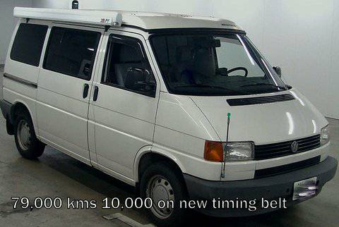 sale for in milwaukee used eurovan edmunds volkswagen wi img mv location