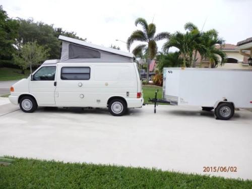 2000 Pembroke Pines FL