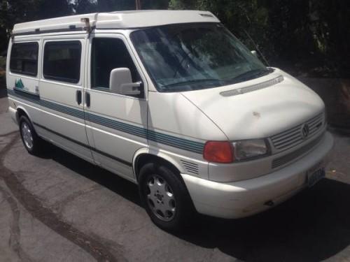 1997 Reno NV