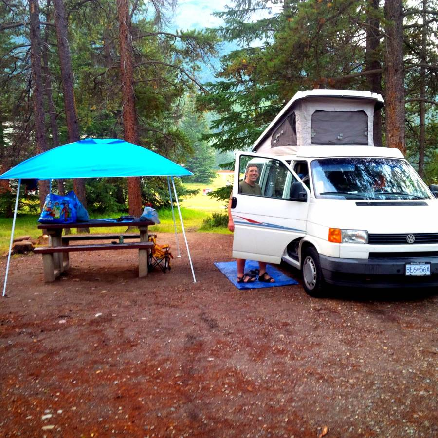 Beaches] Vw westfalia for sale bc canada