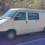 1995 Encinitas CA